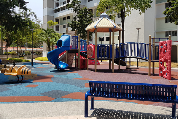 star learners child care bedok singapore