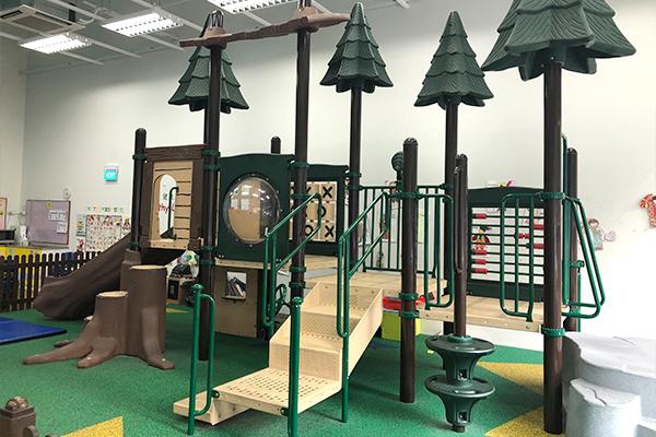 star learners child care woodlands11 preschool