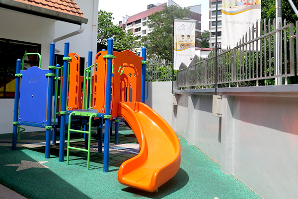 star learners child care thomson