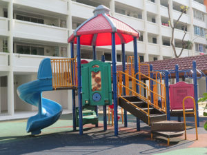 star learners child care bishan preschool
