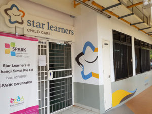 star learners child care changi simei