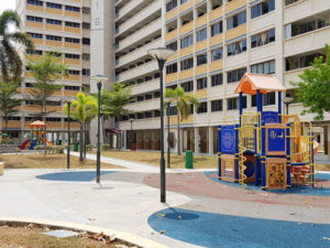 star learners child care changi simei singapore