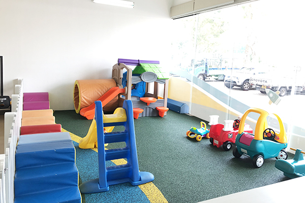 star learners child care jurong east