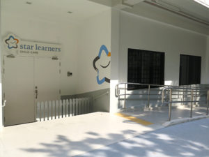 star learners child care rivervale infant care