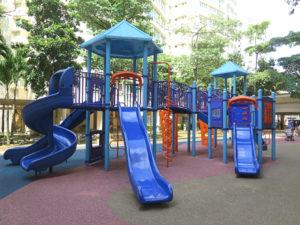 star learners child care sengkang