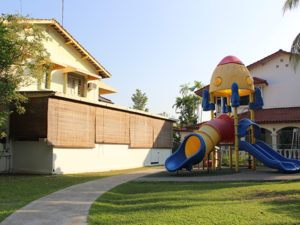 star learners child care siglap