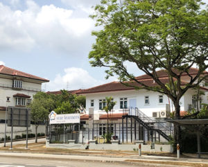 star learners child care upper bukit timah