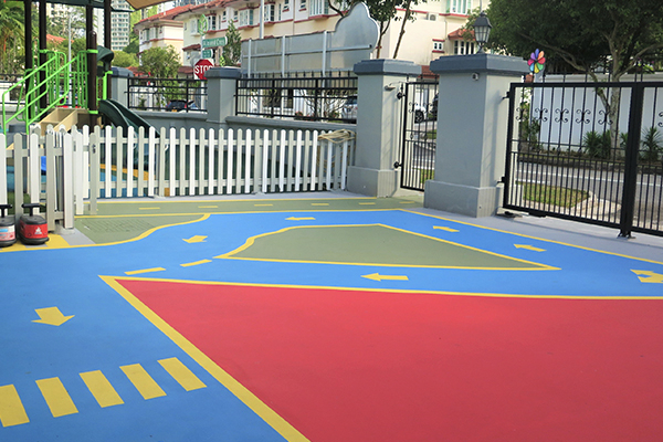 star learners child care upper bukit timah preschool