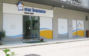star learners yishun childcare
