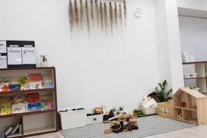 star learners Telok Blangah child care