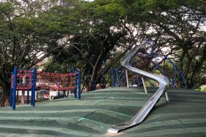 Starlearners Pasir Ris Centre