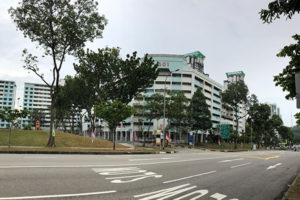Starlearners Bukit Batok Centre